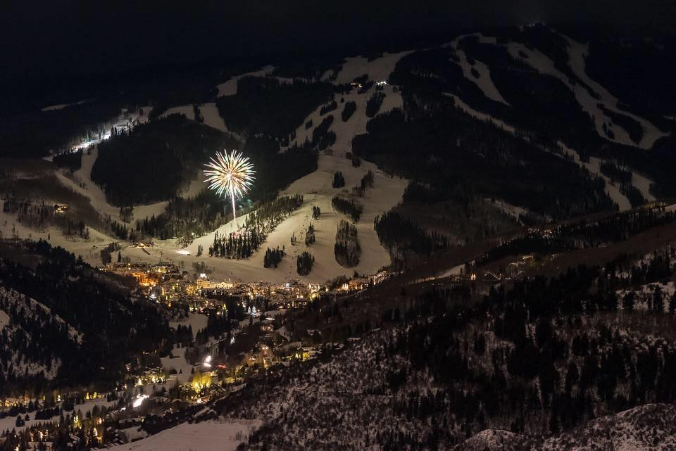 family guide to beaver creek